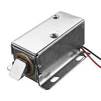 12v электронный дверной замок RFID контроль доступа для кабинета ящика