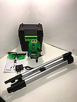 Лазерный нивелир AL-FA ALNL02