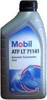 Масло MOBIL ATF LT 71141 1л  151009