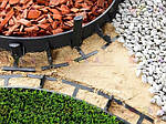 Благоустройство участка — важная составляющая по уходу за дачей или загородным домом.
