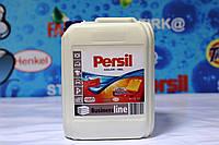 Persil Color Gel 10 л.