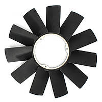 420mm радиатор охлаждения вентилятора для лезвие Z3 E32 BMW E34 E36 E39 E46 E53 11521712058