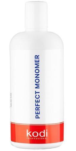 Мономер фиолетовый, Kodi Professional, 500 мл