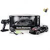 Машина на радиоуправлении Lamborghini Sesto Elemento HQ200138