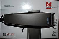 Машинка для стрижки профессиональная Moser Primat 1230
