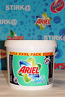 Ariel actilift febreze 10 кг.