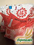 Семена подсолнечника Limagrain LG Мегасан