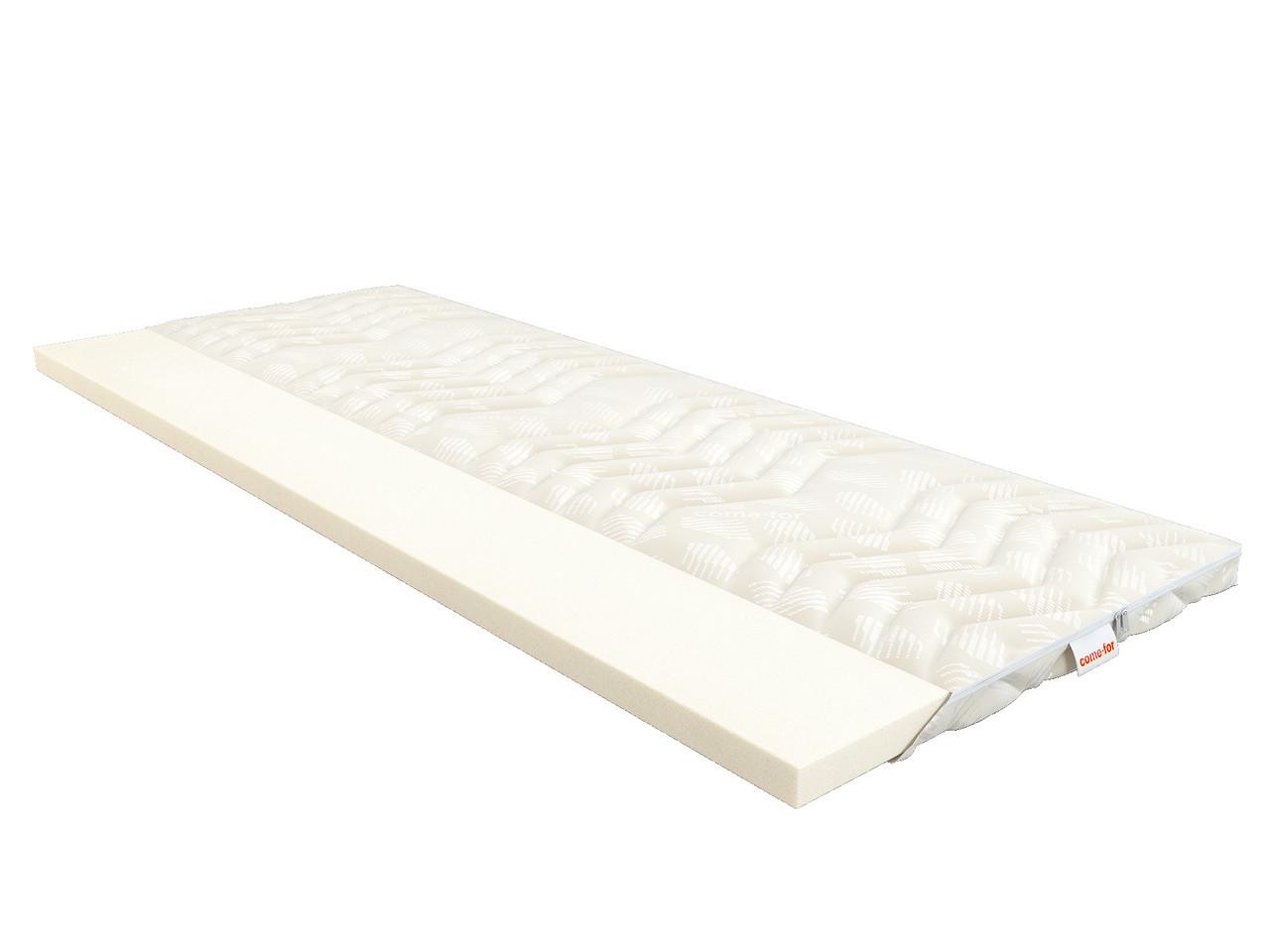 Тонкий матрас для диванов(Футон) Спайс актуальная цена!!! 90*200