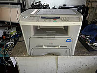 Лазерный МФУ Xerox WorkCentre PE16e