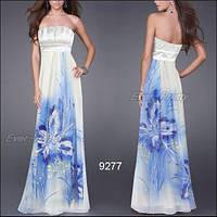 Шикарное платье !!!
