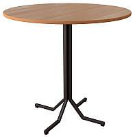 Стол для столовой Дуэт (600 мм) круглый от производителя, фото 1