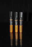 Мундштук для сигареты