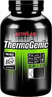 Жиросжигатель  ActivLab ThermoGenic 120 caps