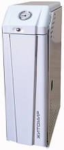 Котел газовый дымоходный двухконтурный Житомир-3 КС-ГВ-007 СН