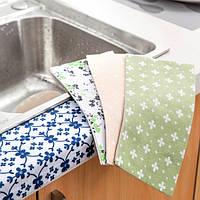 Овощи бассейна кухня клей раковина водонепроницаемый наклейки наклейки ванной умывальник