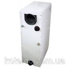 Котел газовый дымоходный энергонезависимый Житомир-3 КС-Г-0045 СН, фото 2