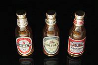 Зажигалка Пиво