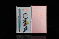 Подарочный набор для Женщин Nobilis 08