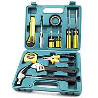 12pcs ремонт автомобилей набор инструментов автосекретарь инструмент инструмент бытовой установить комплект комплект техническое обслужи