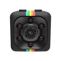 Мини камера full HD 1080p