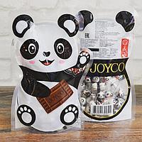 Конфеты глазированные JoyCo Драже Панда TM Grand Candy