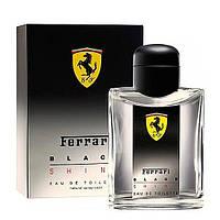 Туалетная вода от  Ferrari