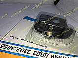 Датчик положения дроссельной заслонки (ДПДЗ) славута ваз 2110- 2112 ланос сенс бесконтактный ВТН 3302.3855, фото 2
