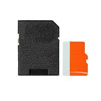 8 ГБ класс 10 Micro SD Card TF-карта с адаптером для сотового телефона