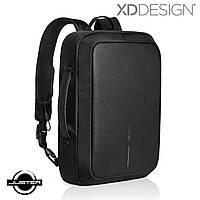Рюкзак для ноутбука Xd Design Bobby Bizz оригинал
