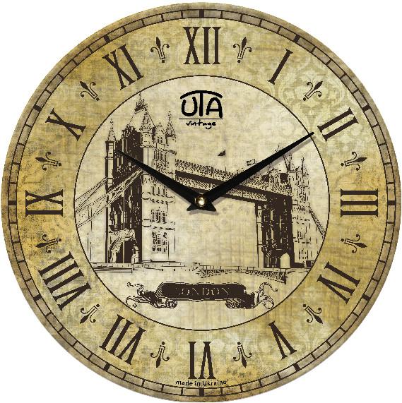 Часы настенные качественные, хороший выбор. Украина.