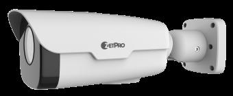 Smart ip камера 2mp ZetPro ZIP-262ER9-X10DU