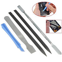 5 в 1 металле вырывают ремонт вводный набор набора инструментов для мобильного телефона
