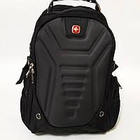 Городской рюкзак SwissGear , фото 1
