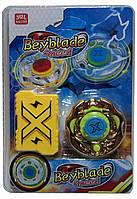 Бейблэйд Beyblade Speed 980-12