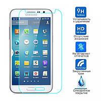 Закаленное защитное стекло для мобильного телефона Samsung Galaxy J2 Duos J200 0,3 мм 9H