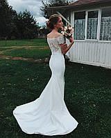 """Свадебное платье """"ANABEL"""""""