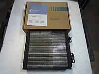 Радиатор ОТОПИТЕЛЯ ВАЗ-2105 алюминиевый