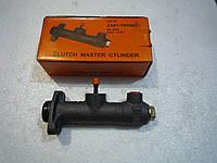 Цилиндр главный сцепления ВАЗ-2101(БАЗАЛЬТ)