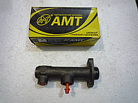 Цилиндр главный сцепления ВАЗ 2101(АМТ)