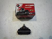 Цилиндр тормозной задний ВАЗ-2105-08