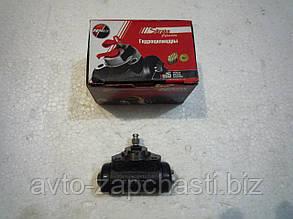 Цилиндр тормозной задний ВАЗ 2105-2108 (пр-во Фенокс)