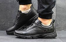 Зимние кроссовки Adidas Climawarm черные 44р, фото 3