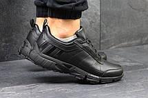 Зимние кроссовки Adidas Climawarm черные 44р, фото 2