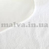Детские пеленки непромокаемые Руно™ 50х70см (Люкс), фото 1