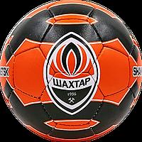 Футбольный мяч Шахтер size 5 {760}