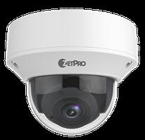 Smart IP камера 2mp ZetPro ZIP-3232ER-VS