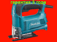 Электрический лобзик Makita 4326
