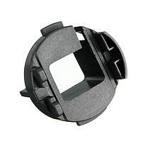 2pcs h7 ксенон скрыл держателей адаптеров лампочек для автомобиля-купе veloster k5 происхождения Hyundai 1TopShop, фото 3