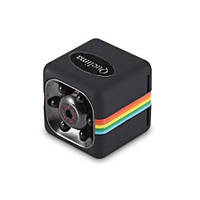 Миниатюрные камеры видеонаблюдения беспроводные