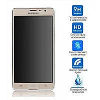 Закаленное защитное стекло для мобильного телефона Samsung J320H Galaxy J3 Duos (2016) 0,3 мм 9H